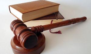 Увольнение многодетного отца с занимаемой должности: порядок, причины, способы противодействия