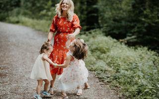 Многодетная мать-одиночка: кто считается таковой, на какие льготы и пособия можно рассчитывать, и как их оформить