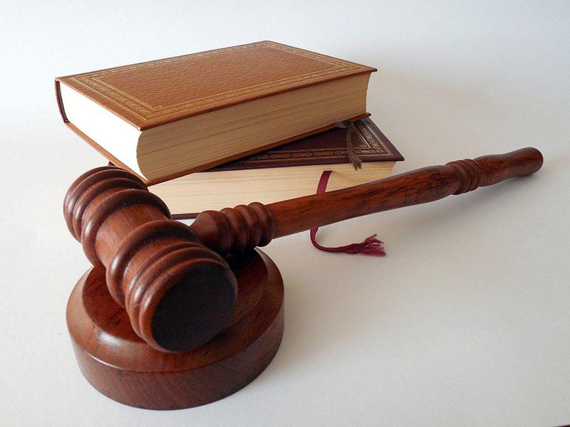 Трудовые права многодетных отцов при увольнении или сокращении